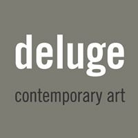 Deluge Contemporary Art