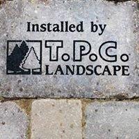 TPC Landscape, Inc