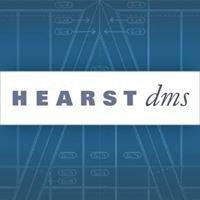 Hearst Digital Marketing Services