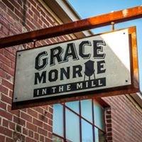 Grace- Monroe