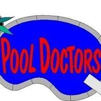Pool Doctors