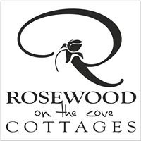 Rosewood on the Cove