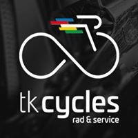 TK Cycles