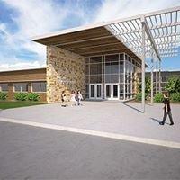 Dorothy P. Adkins Elementary