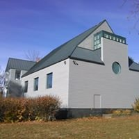 Temple Israel of Greenfield