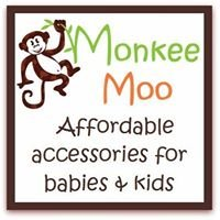 MonkeeMoo - Affordable Accessories for Babies & Kids