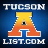 TucsonAlist.com