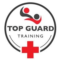Top Guard Training