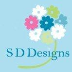 SD Designs