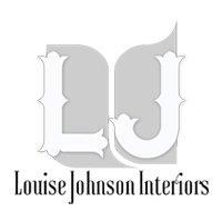 Louise Johnson Interiors
