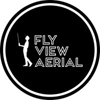 Fly View Aerial