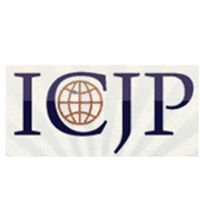 International Council of Jewish Parliamentarians