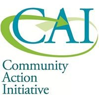 Community Action Initiative