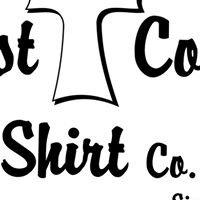 First Coast T-Shirt Company, Inc.
