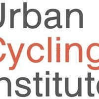 Cycling Professors