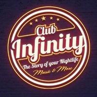 Club Infinity Galati