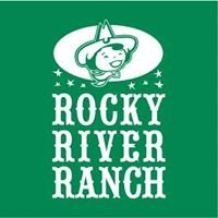 Rocky River Ranch