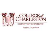 Committed to Charleston - C2C