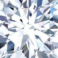 David Douglas Diamonds & Jewelry