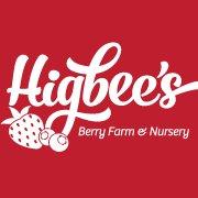Higbee's Berry Farm