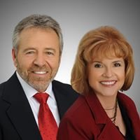 Joe and Linda Sopo Top Real Estate Agents
