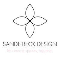 Sande Beck Design