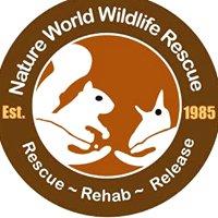 Nature World Wildlife Rescue