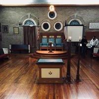Arlington Heights Lodge
