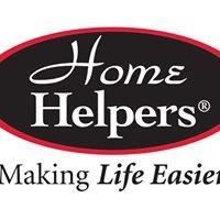 Home Helpers of Onondaga and Oswego Counties