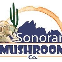 Sonoran Mushroom Company