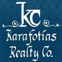Karafotias Realty Co.