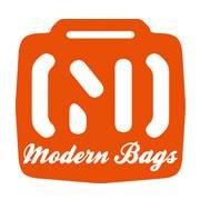 Modern Bags NV
