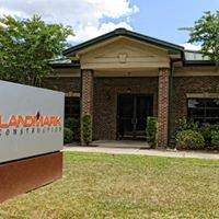 Landmark Construction Company, Inc.