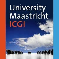 Maastricht Institute for Corporate Law, Governance and Innovation Policies