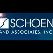 Schoen and Associates, Inc.