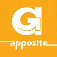Apposite Ltd
