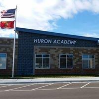 Huron Academy