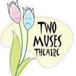 Two Muses Theatre