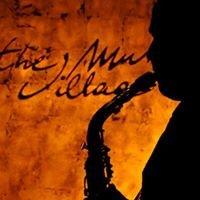 The Music Village - Jazz Club