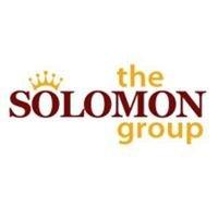 The Solomon Group