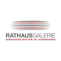 Rathaus-Galerie Leverkusen