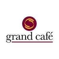Grand Café Stayen