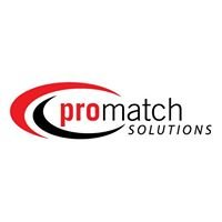 Promatch Solutions