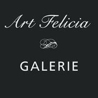 Art Felicia