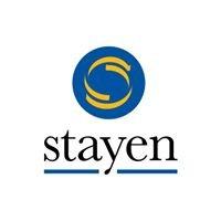 Stayen