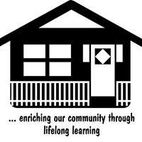 Waverley Community Learning Centre