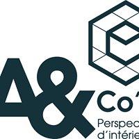 A&co'
