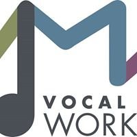 The Vocal Music Workshop