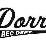 Dorr Recreation Programs