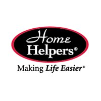 Home Helpers of South Jersey